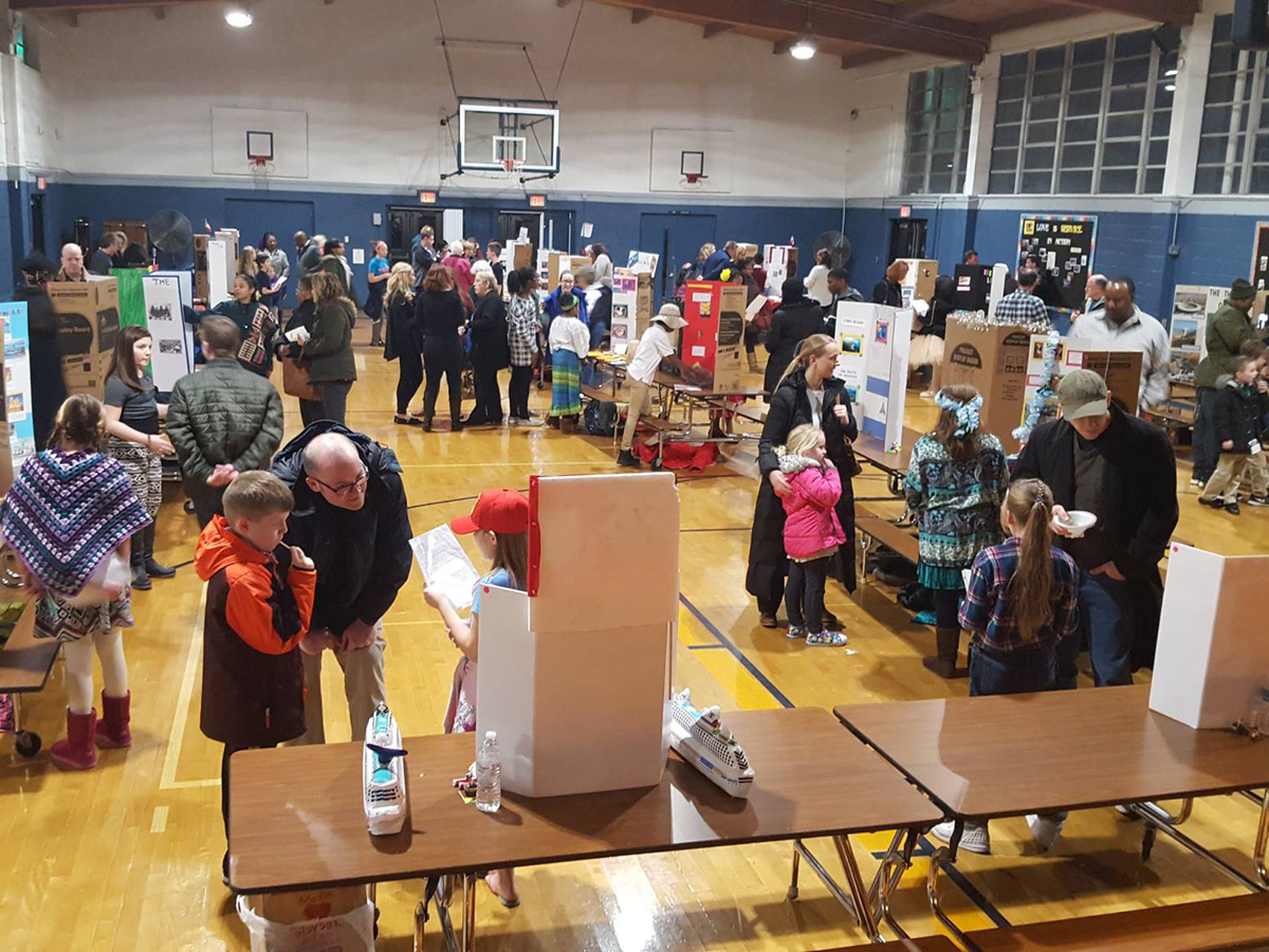 "<a href=""https://mpregional.org"">Mother of Providence Regional Catholic School</a> (Wallingford, PA)"
