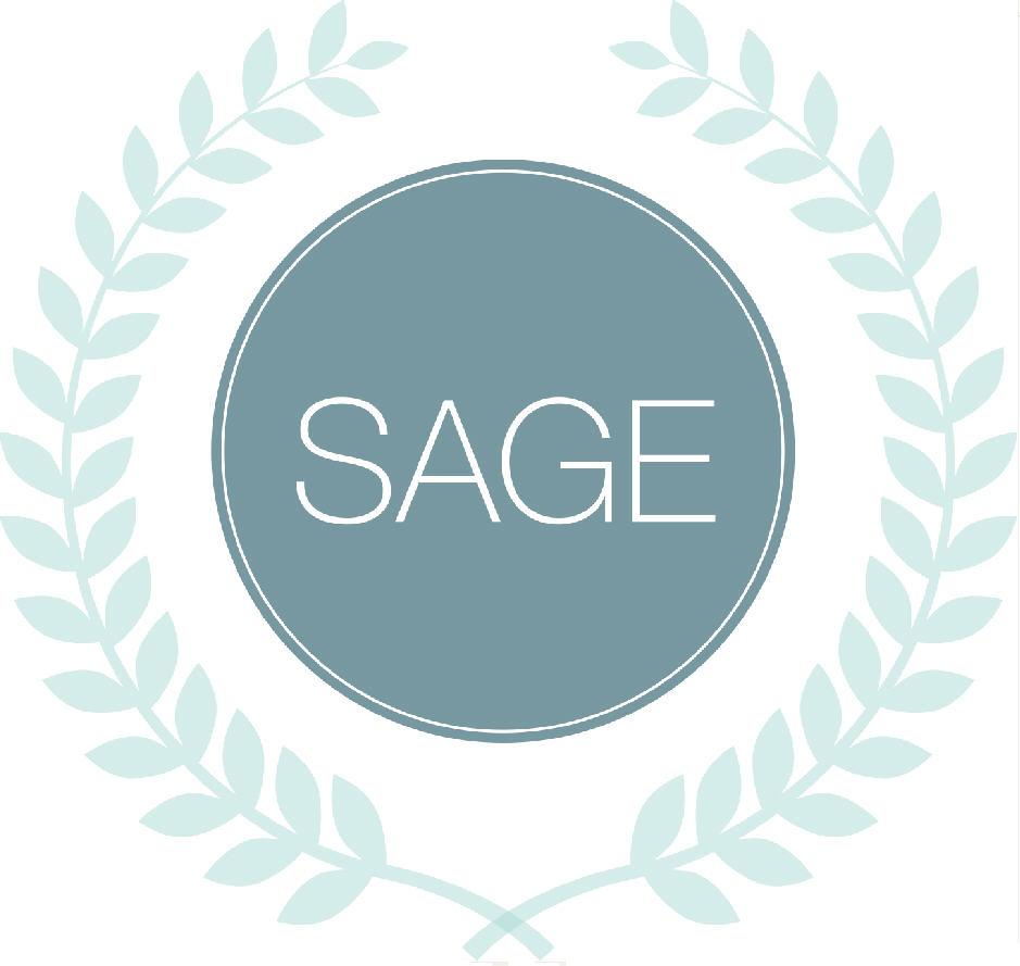 SAGE 2017 Symposium | Celebration