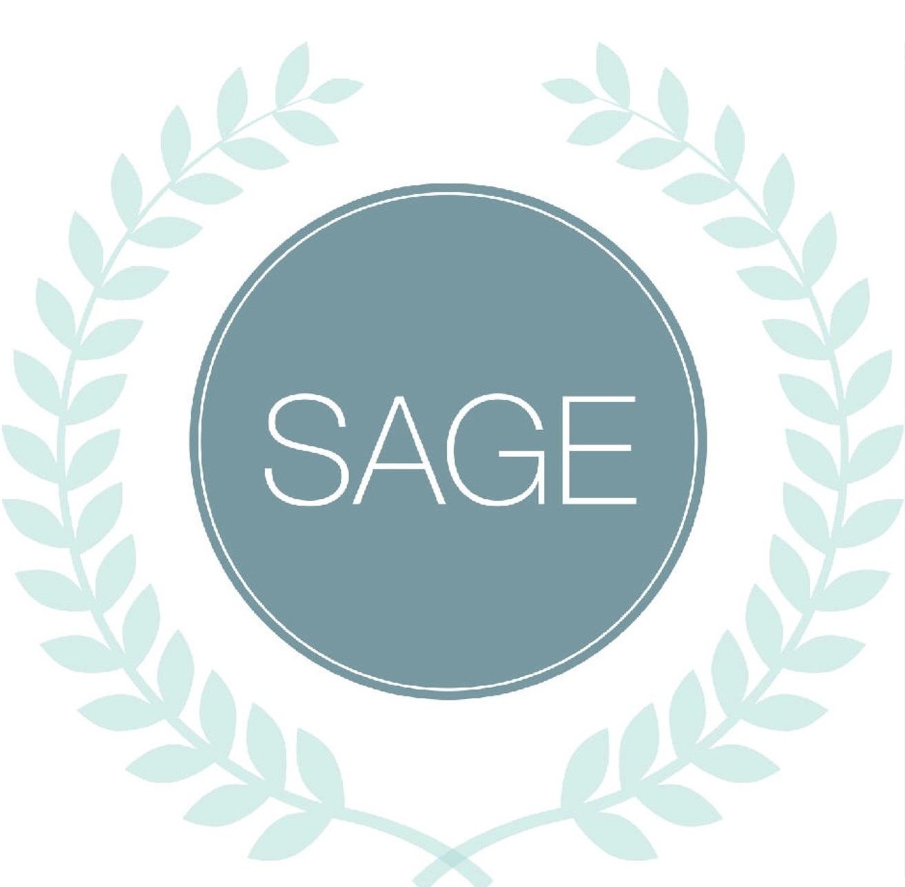 SAGE Celebration