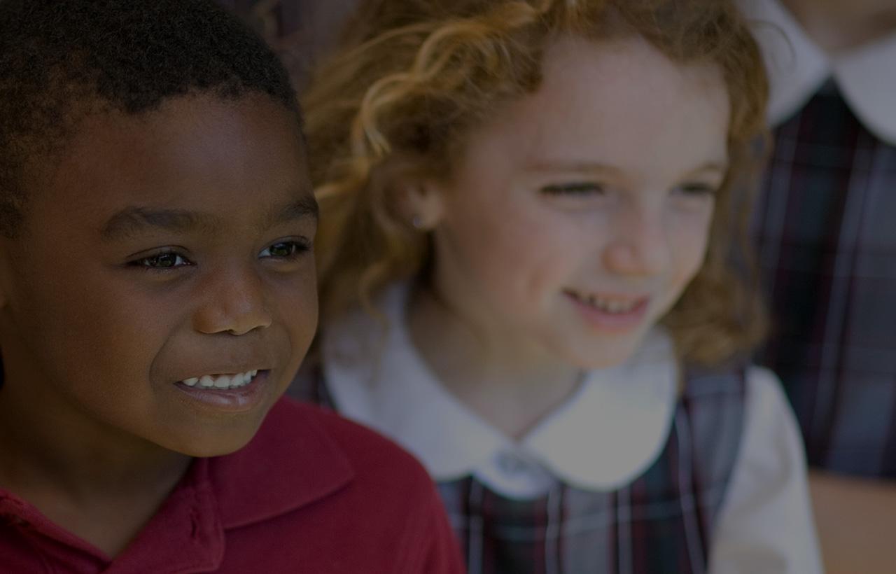 Healey Education Foundation